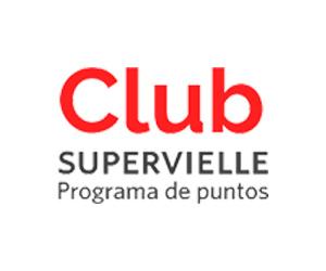 Club Supervielle
