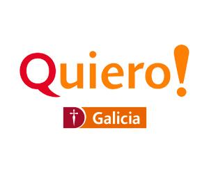 Quiero! Galicia