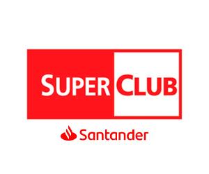 SuperClub Santander