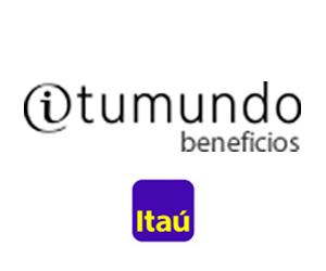 Tumundo Itaú